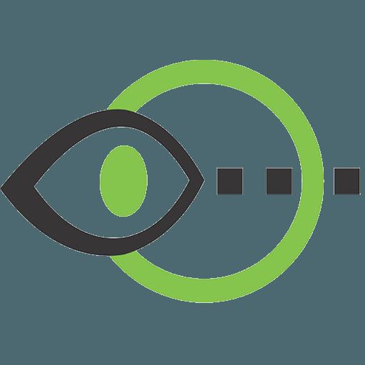 Új ECDL tananyagokat és egy Mac tréninganyagot készített az INFOALAP