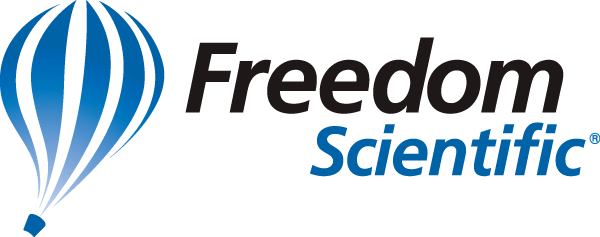 Freedom Scientific