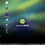 A BeLin 5.0 Mate kiadás asztala