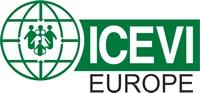 Az INFOALAP három programját is bemutathatta az ICEVI – Europe konferenciáján