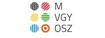 Támogassuk egy kattintással az MVGYOSZ Távszem projektjét!