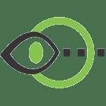 Megjelent a JAWS for Windows, a ZoomText és a Fusion 2020 szoftverek decemberi frissítése