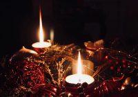 Karácsonyi zárás az Infoalap-nál