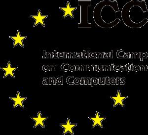 ICC logó