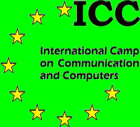 Idén elmarad a vak és gyengénlátó fiatalok számára szervezett ICC tábor