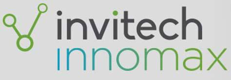 Invitech innomax