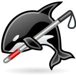Megjelent a Beszélő Linux legfrissebb, 6.0 kiadása