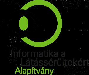 Tájékoztatás az alapítvány személyes ügyfélszolgálatának átmeneti szüneteltetéséről