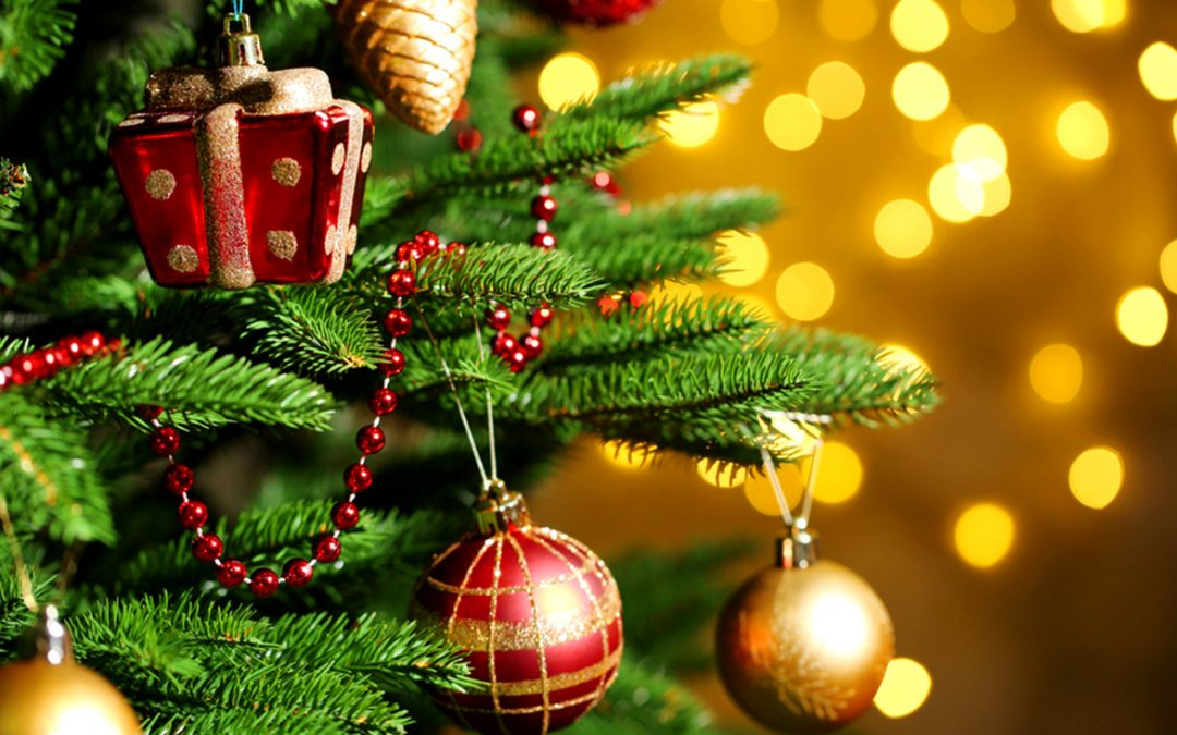 Karácsonyi akció az Infoalap-nál