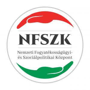 Látássérült személyek infokommunikációs segítője címmel képzést indít az NFSZK