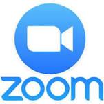 Megjelent a Zoom kommunikációs szolgáltatást bemutató oktatóanyag látássérült felhasználók számára